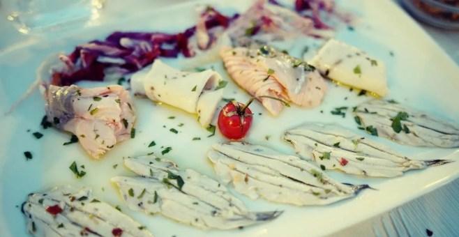 Dove mangiare ad Amalfi: Lo Smeraldino