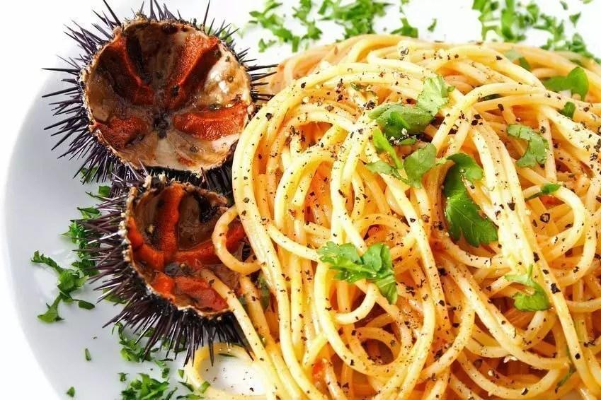 spaghetti-ai-ricci