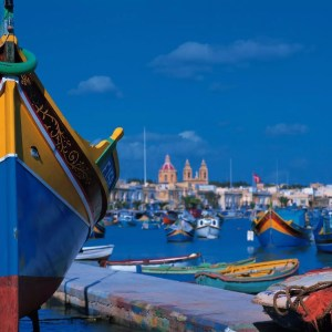 Mini Guida di Malta per 48 ore low cost