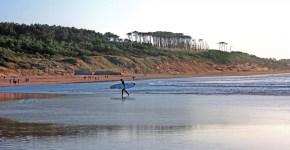 Blogtour in Cantabria, la Spagna del Nord e Santander
