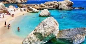 Sardegna, 3 cose da fare fuori stagione