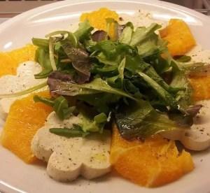 Mangiare bio e veg a Milano: Uscio e Bottega