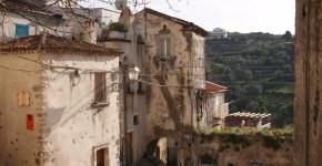 Cosa fare a Vico del Gargano in Puglia