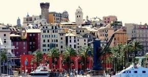10 cose da vedere a Genova