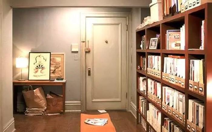 new-york-casa-ingresso