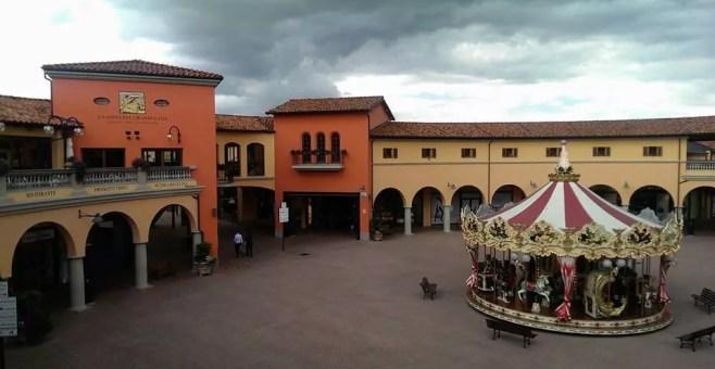 Toscana: 5 tappe per un tour culturale e di shopping