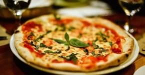 Roma, 5 pizzerie dove mangiare tutte provate
