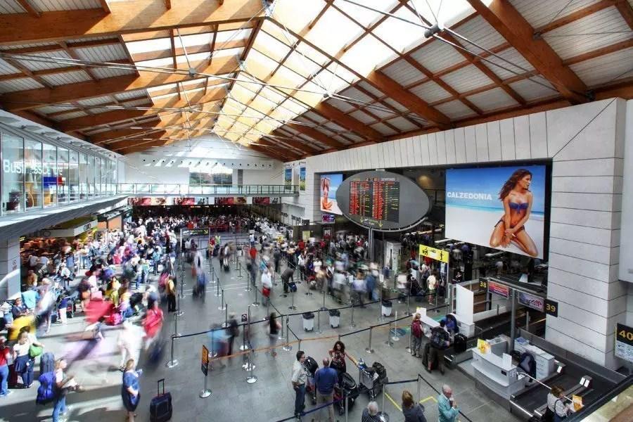 aeroporto-venezia