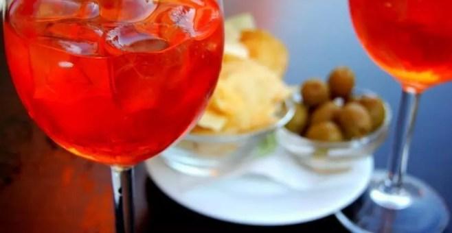 Padova da bere, 5 posti dove fare l'aperitivo