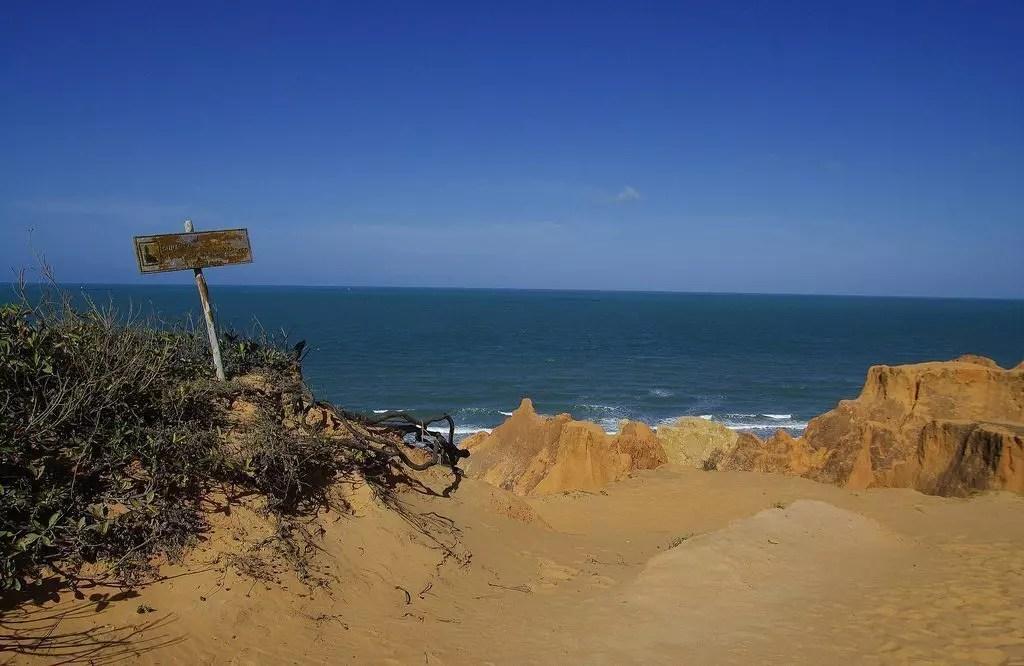 brasile-escursioni