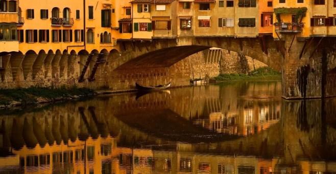 Cosa vedere a Firenze in un weekend