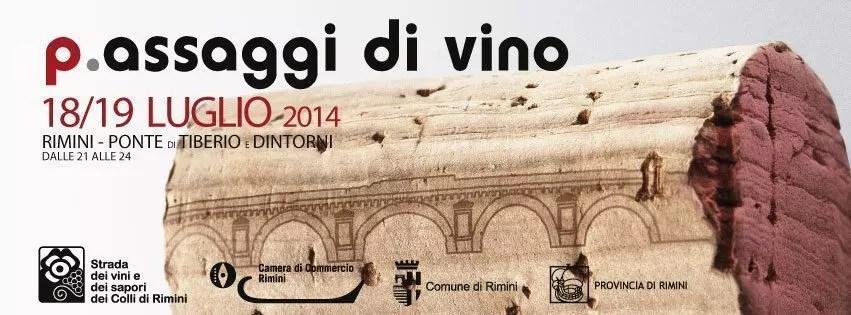passaggi-di-vino-locandina-rimini-2014