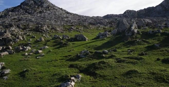 Trekking per chi ama la montagna: Picos de Europa