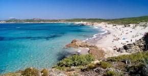 Golfo Aranci, le 5 spiagge più belle in Sardegna