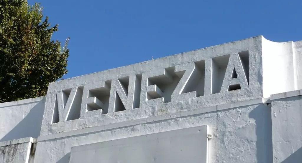 venezia-5-cose-da-vedere