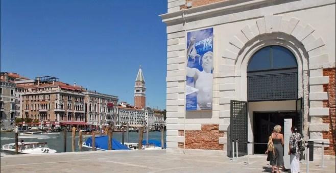 Venezia insolita: 5 cose da vedere