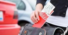 Viaggiare in aereo low cost, 5 consigli