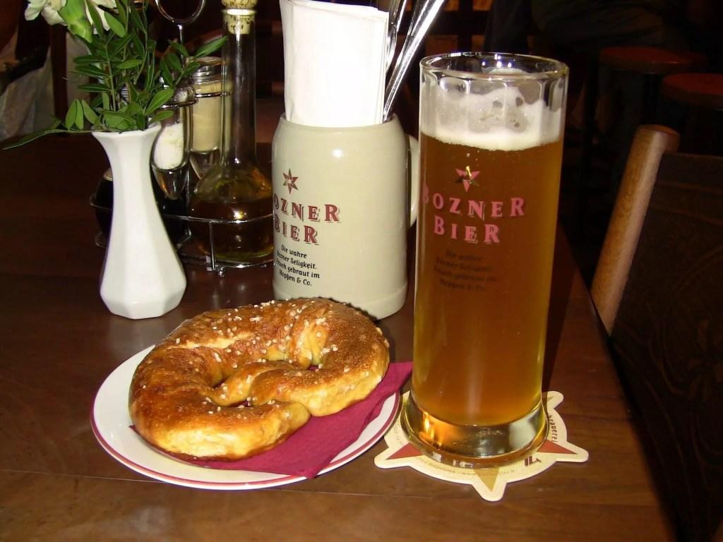 bolzano-birra