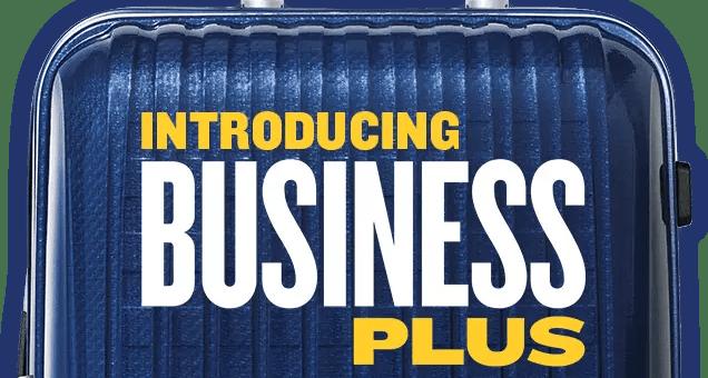 Ryanair lancia la Business Class, ecco la novità