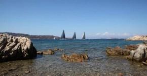 La Maddalena, le spiagge della Sardegna