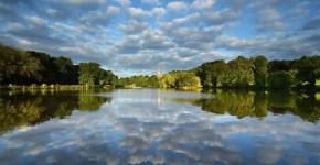 Perchè vale la pena farsi un giro nei Midlands, UK