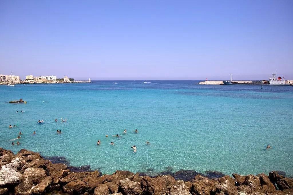 salento-spiagge