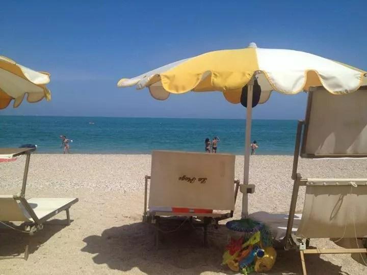 spiaggia-numana-marcelli