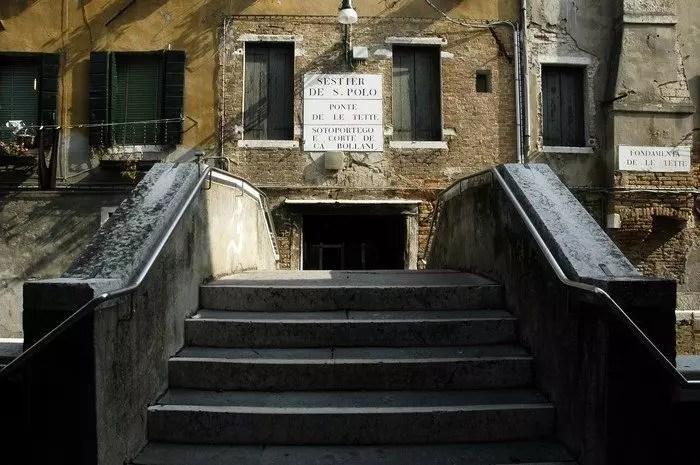 venezia-tette-ponte