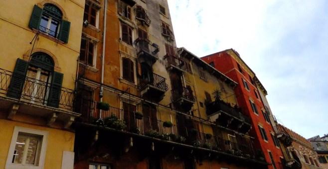 Verona: 10 cose da non perdere