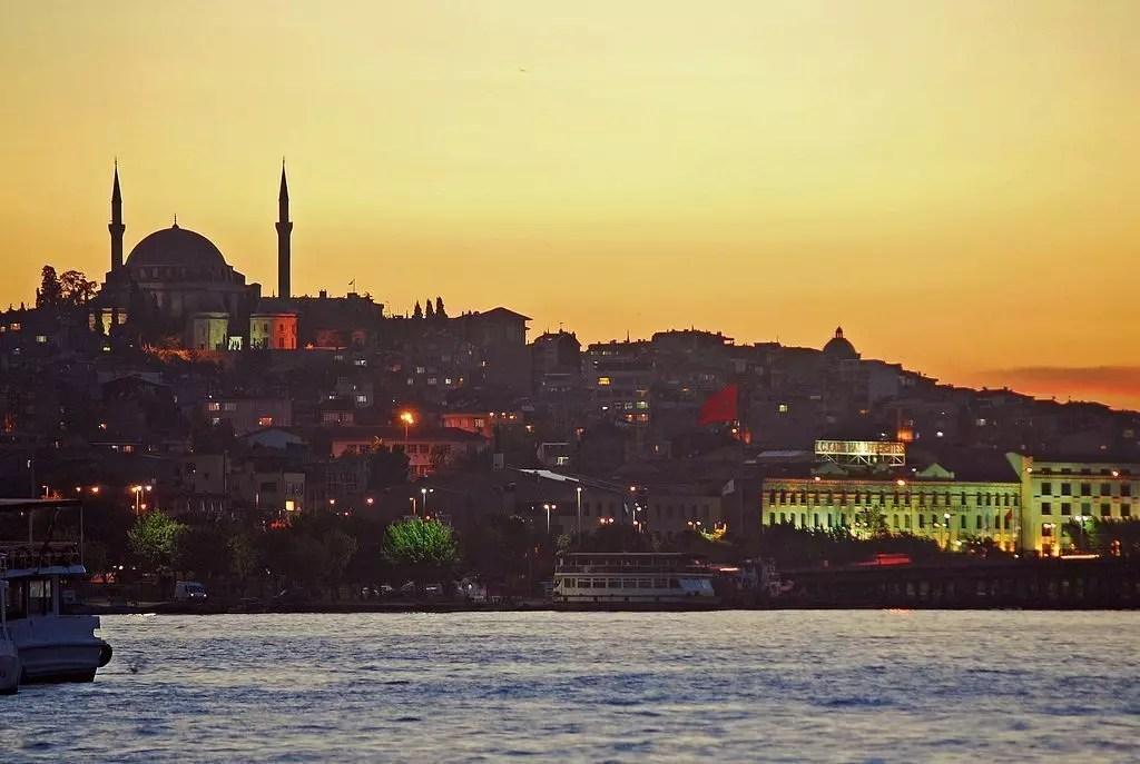 istanbul-galata
