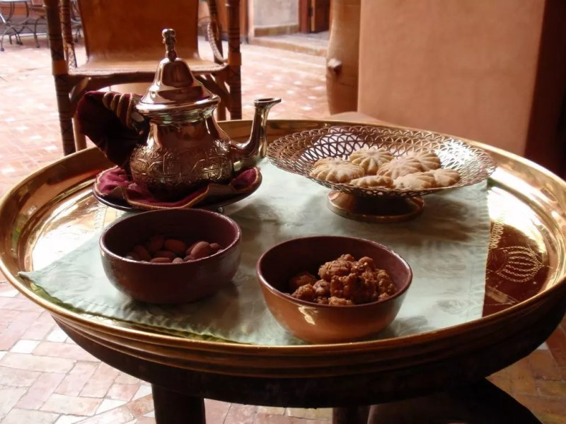 marocco-riad-te