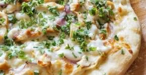 Da Biagio, pizza senza glutine a Rimini
