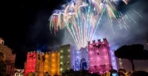 Il Settembre di Prato: eventi in Toscana