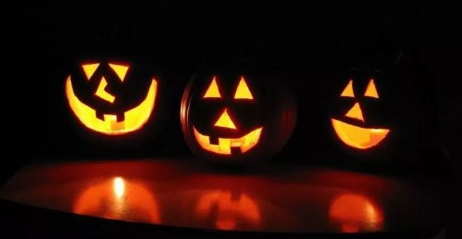 Le migliori feste di Halloween in Puglia