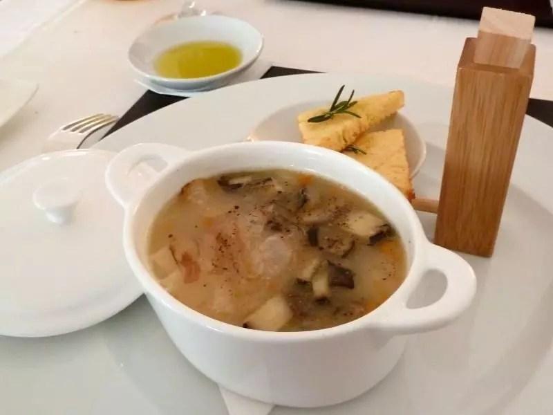 cardoncelli-zuppa