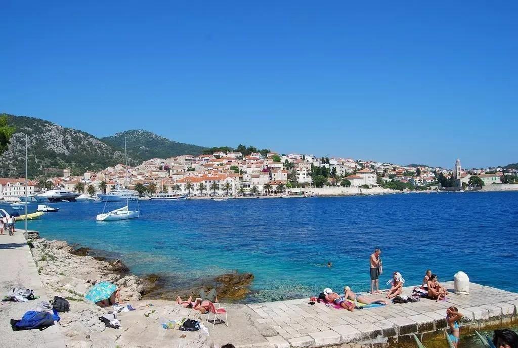 croazia-spiagge