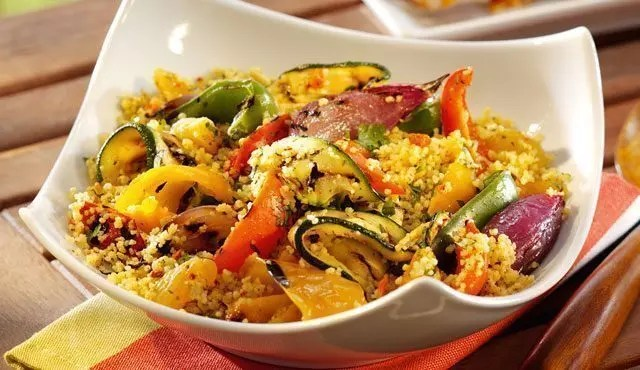 firenze-cous-cous-vegetariano