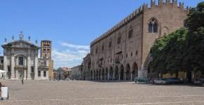 Mantova una città da scoprire
