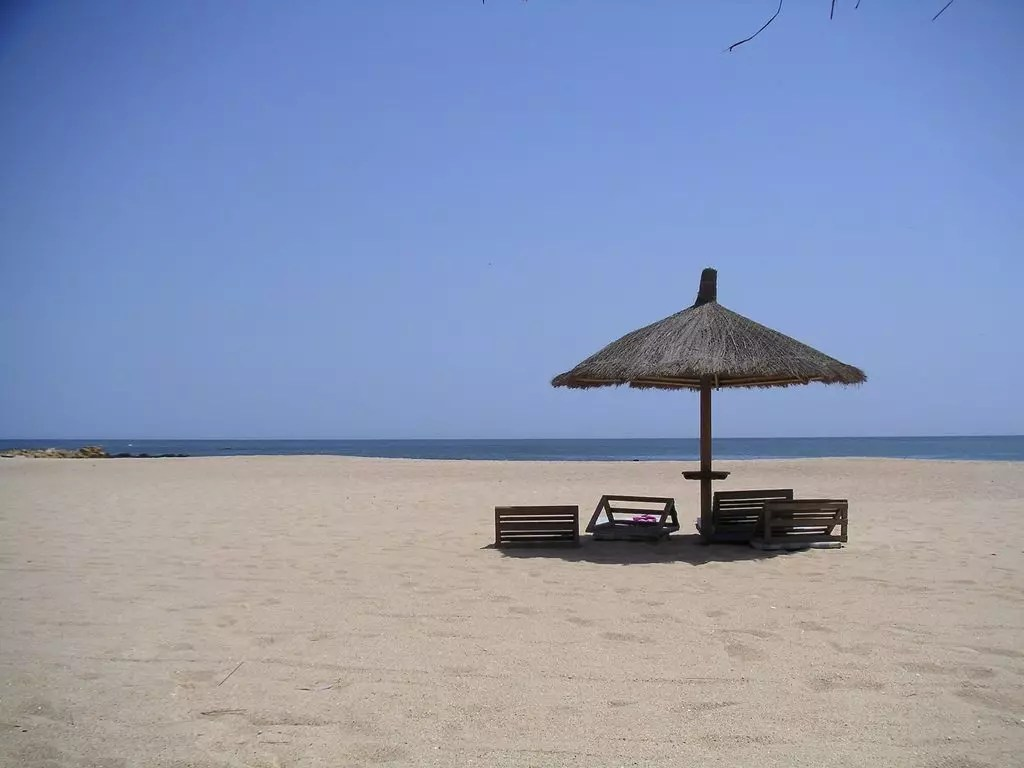 senegal-beach