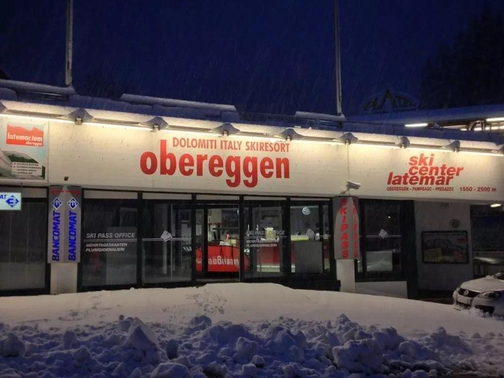 Obereggen1