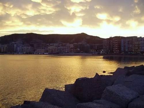 Crotone_panorama
