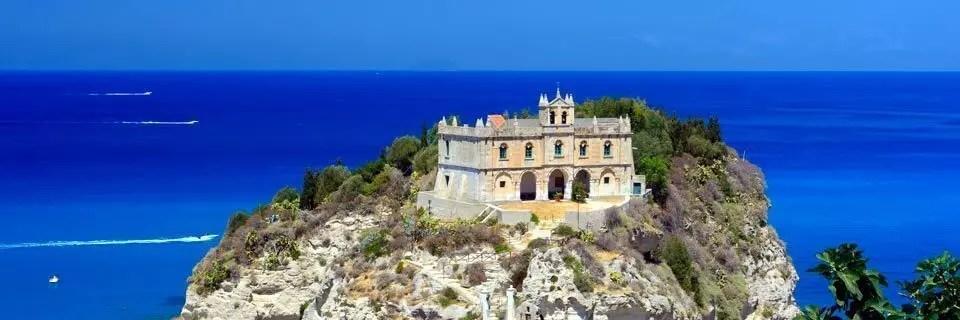 crotone-castelli