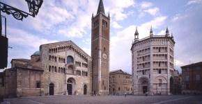 Il meglio di Parma in cinque cose da fare