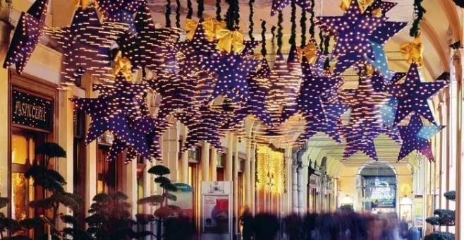 A Torino un Natale coi fiocchi, tutti gli eventi