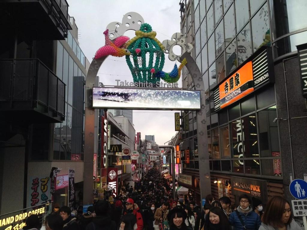 tokyo-takeshita-street