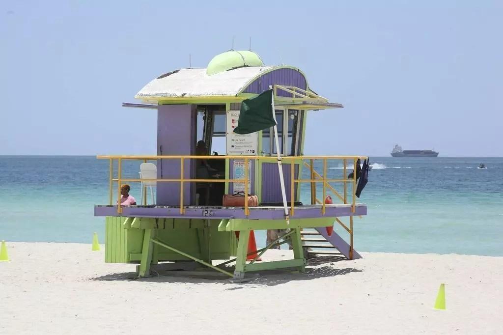 miami-south-beach-cabina