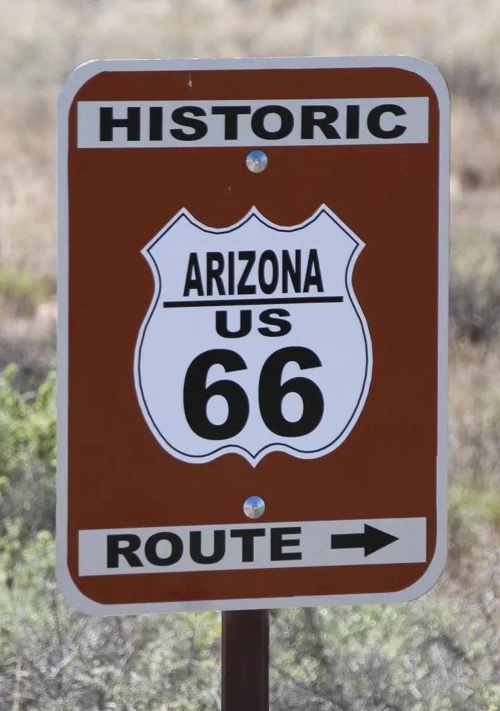 arizona-route-66