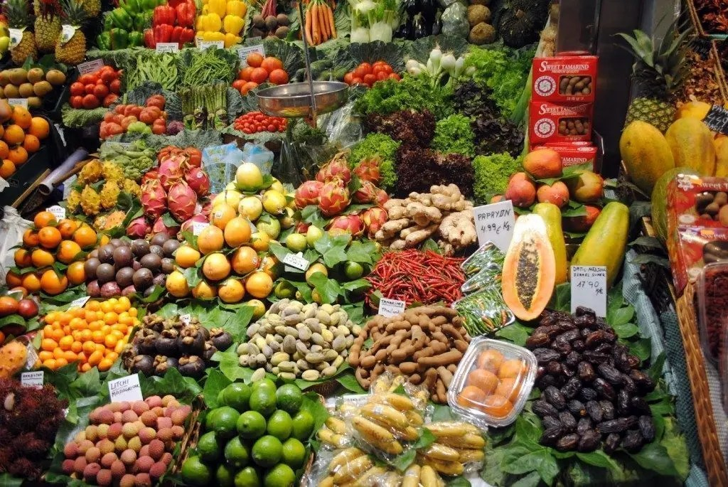 colombia-mercato