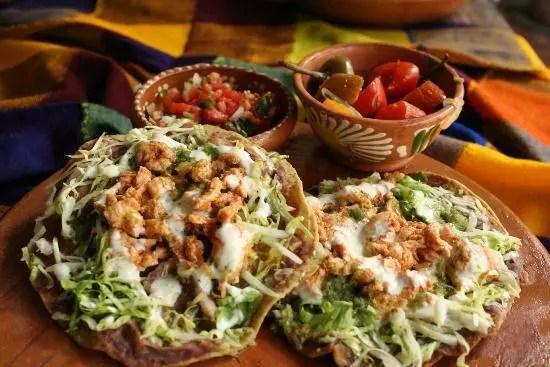 miami-tostadas