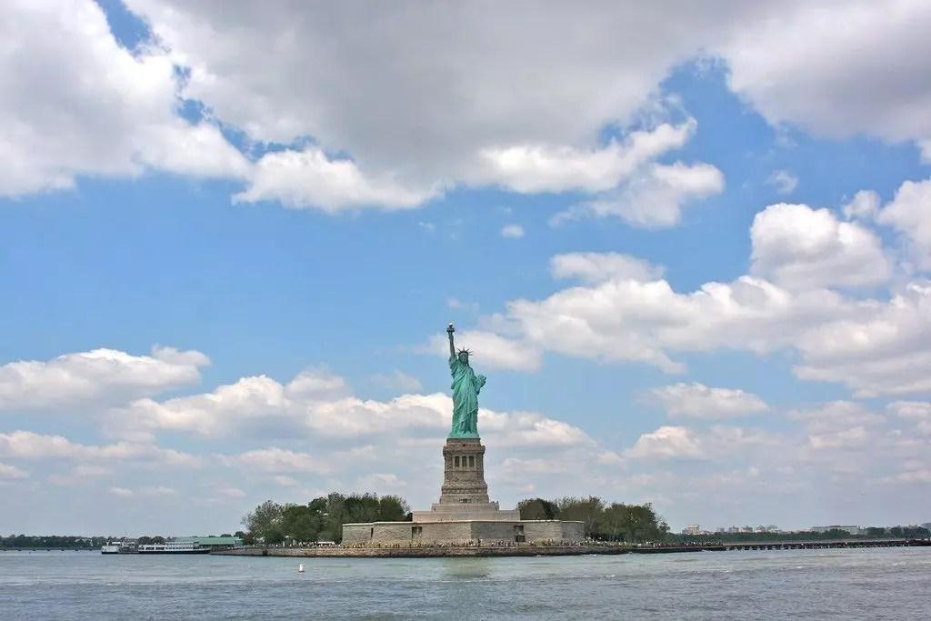 new-york-liberty-island